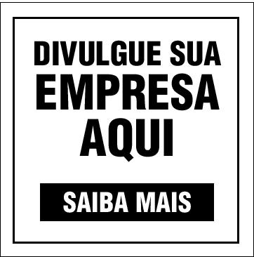 Publicidade 09