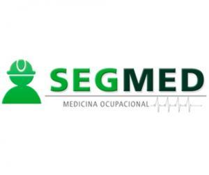 SEGMED Medicina Ocupacional