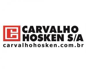 Carvalho Hosken S/A