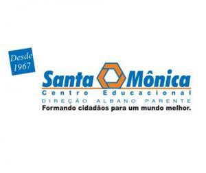 Santa Mônica Centro Educacional