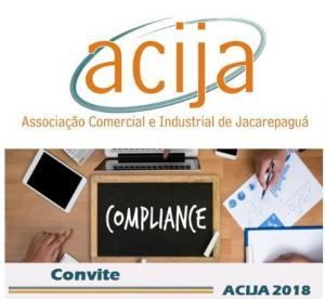 Compliance Estratégico Empresarial