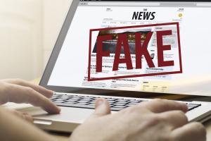 FAKE NEWS – Aspectos criminais e repercussão social