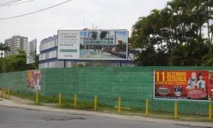 ACIJA apoia o novo empreendimento que será lançado em Jacarepaguá.