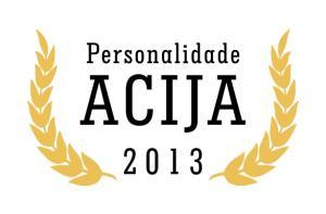 Aniversário ACIJA e Jacarepaguá