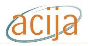 Covid-19: Carta aberta aos Empresários e Associados da Acija.