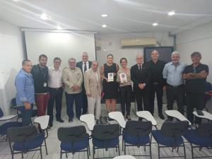 WSI, nova associada ACIJA, faz palestra na entidade sobre estratégia digital.