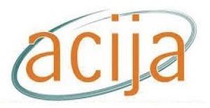 Carta Aberta, aos Associados da Acija, Autoridades de Nosso Estado e Município.